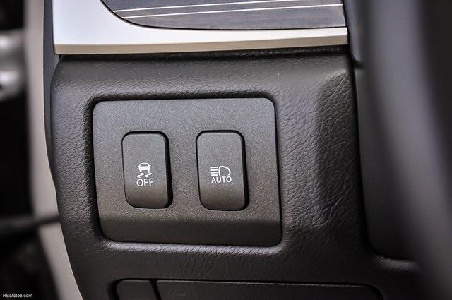 Used 2019 Lexus GS 350 | Chamblee, GA