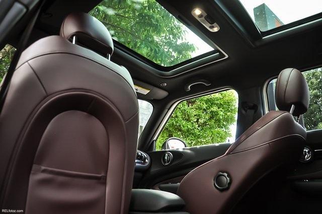 Used 2017 MINI Cooper S Clubman | Chamblee, GA