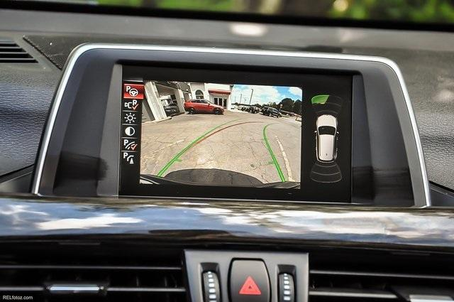 Used 2017 BMW X1 sDrive28i   Chamblee, GA