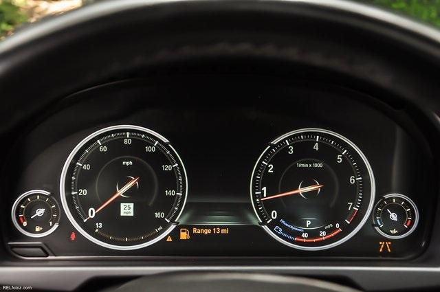 Used 2017 BMW X6 sDrive35i | Chamblee, GA