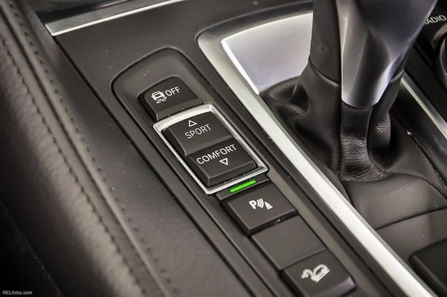 Used 2016 BMW X6 xDrive35i   Chamblee, GA