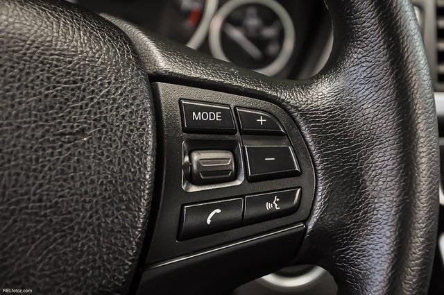 Used 2017 BMW 3 Series 320i | Chamblee, GA