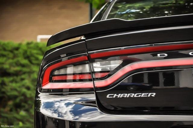 Used 2019 Dodge Charger GT | Chamblee, GA