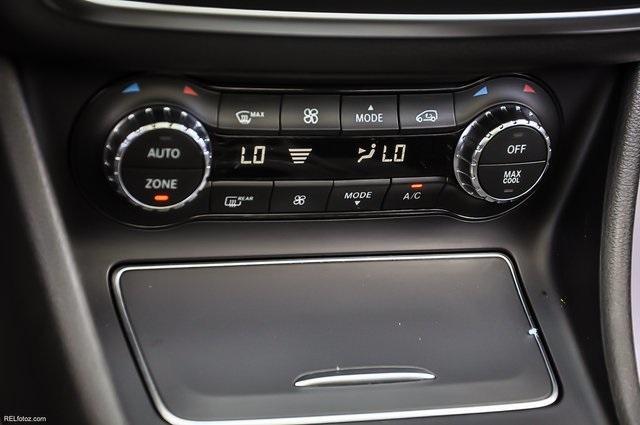 Used 2019 Mercedes-Benz GLA GLA 250 | Chamblee, GA