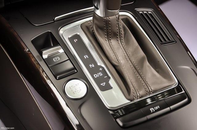 Used 2016 Audi A4 2.0T Premium | Chamblee, GA