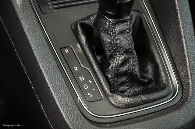 Used 2017 Volkswagen Jetta 1.4T S | Chamblee, GA
