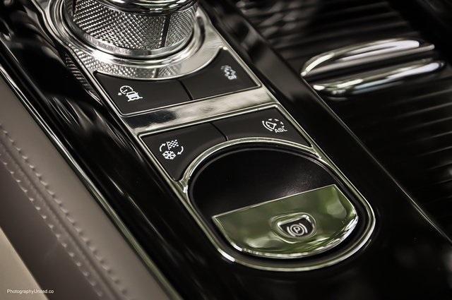 Used 2016 Jaguar XJ XJL Portfolio | Chamblee, GA