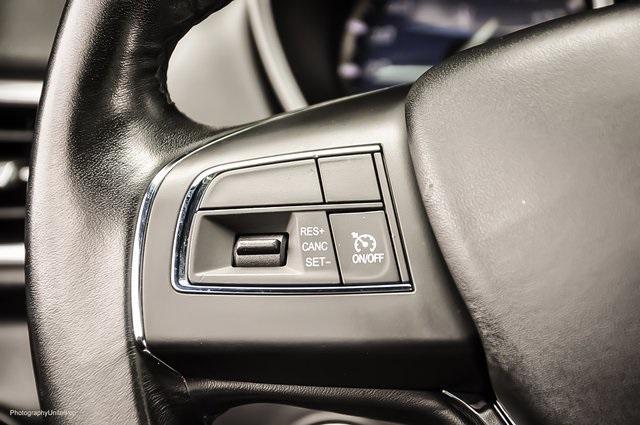 Used 2017 Maserati Ghibli Base   Chamblee, GA