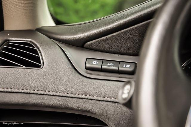 Used 2016 Cadillac Escalade ESV Premium | Chamblee, GA