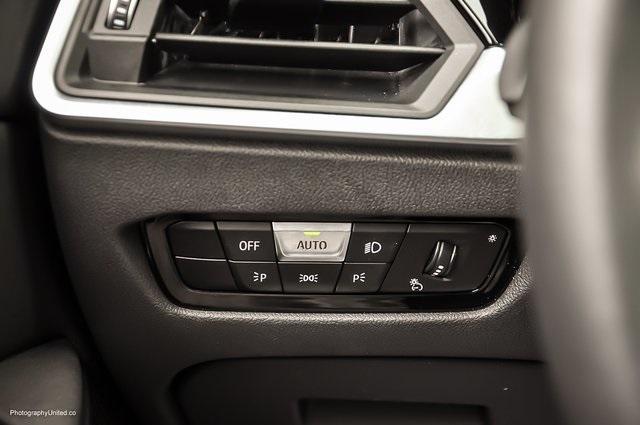 Used 2020 BMW 3 Series 330i | Chamblee, GA