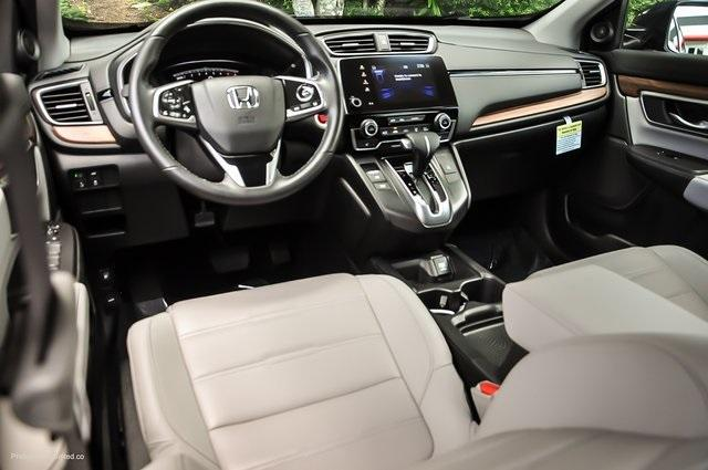 Used 2019 Honda CR-V EX-L | Chamblee, GA