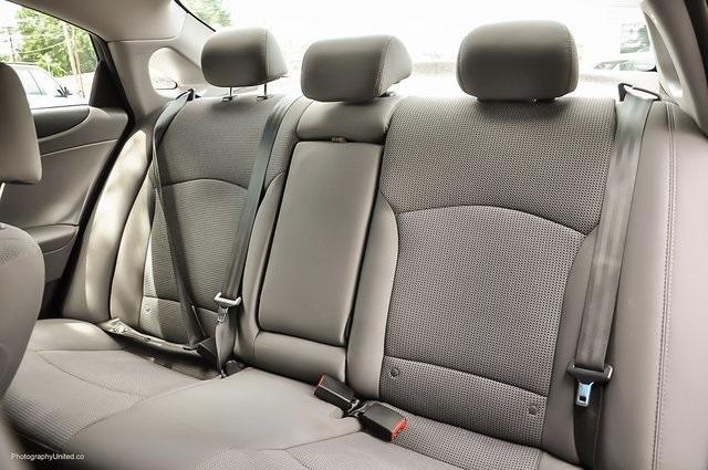 Used 2013 Hyundai Sonata GLS | Chamblee, GA