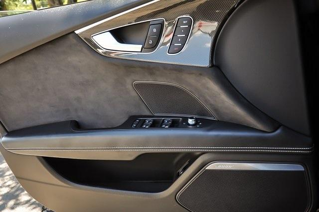 Used 2017 Audi S7 4.0T Premium Plus   Chamblee, GA
