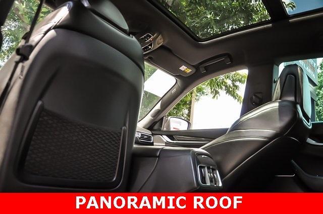 Used 2017 Maserati Levante S | Chamblee, GA