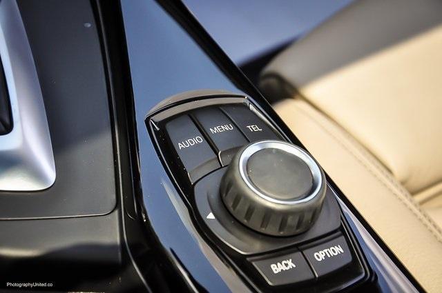 Used 2017 BMW 2 Series 230i xDrive | Chamblee, GA