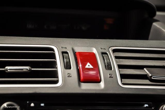 Used 2017 Subaru Crosstrek 2.0i Premium | Chamblee, GA