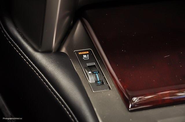 Used 2018 Lexus GX 460 Luxury | Chamblee, GA