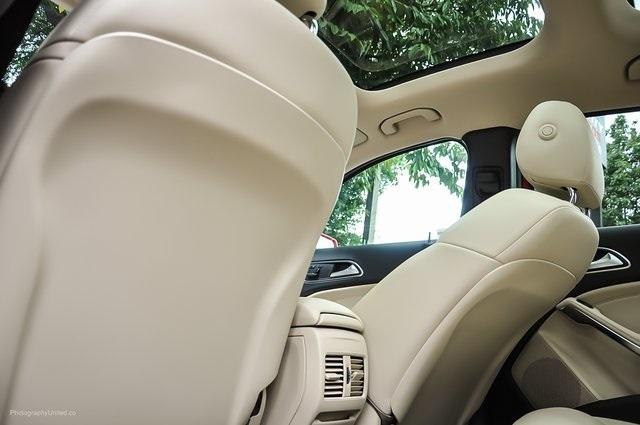 Used 2017 Mercedes-Benz GLA GLA 250 | Chamblee, GA