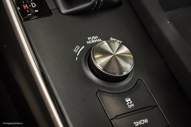 Used 2019 Lexus IS 300 | Chamblee, GA