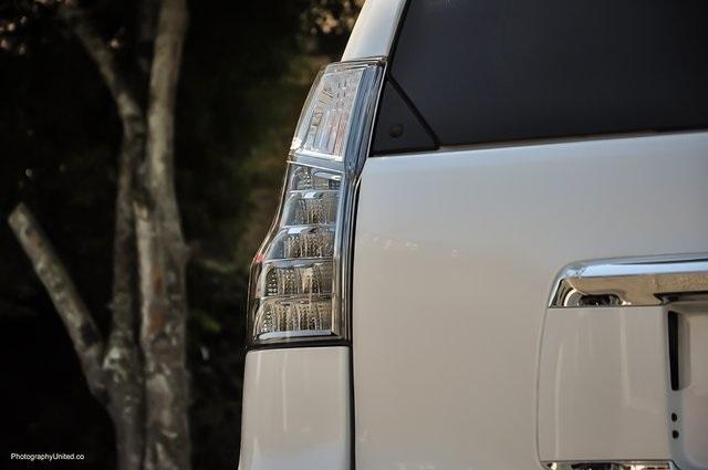 Used 2018 Lexus GX 460 | Chamblee, GA