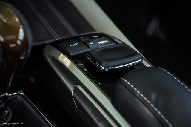 Used 2018 Lexus GS 350 | Chamblee, GA