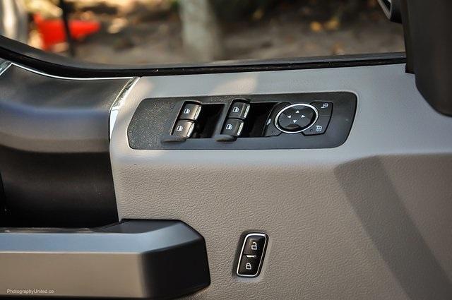 Used 2020 Ford F-150  | Chamblee, GA