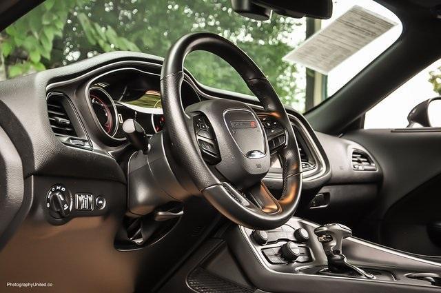 Used 2020 Dodge Challenger R/T | Chamblee, GA