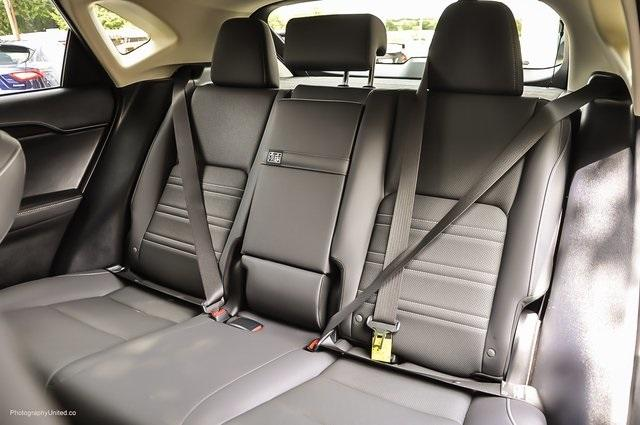 Used 2019 Lexus NX 300 Base | Chamblee, GA