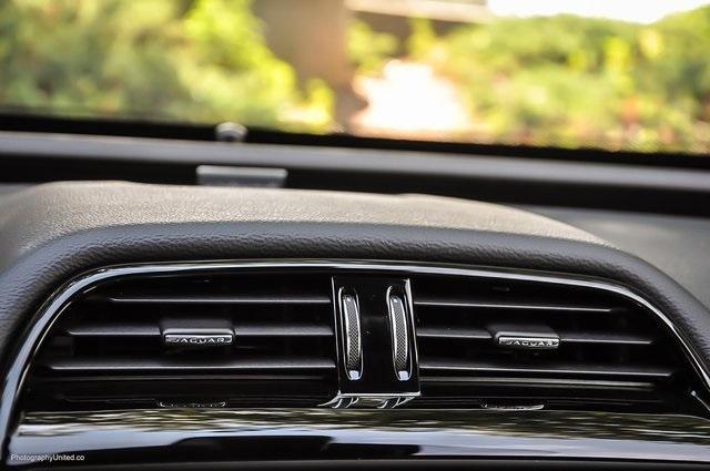Used 2017 Jaguar XE 35t Premium   Chamblee, GA