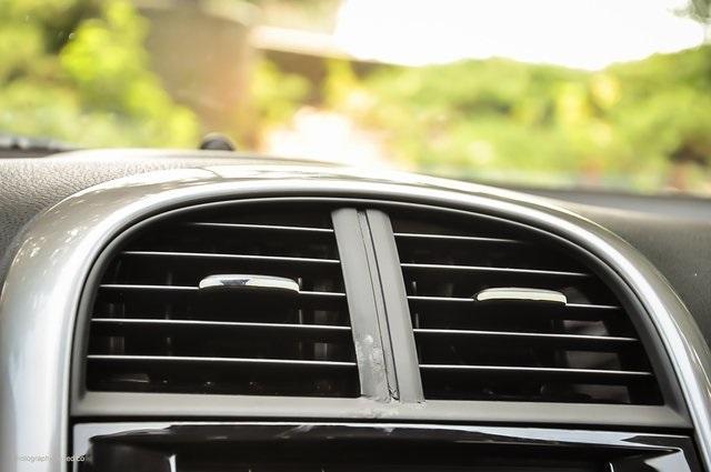 Used 2015 Chevrolet Malibu LT | Chamblee, GA