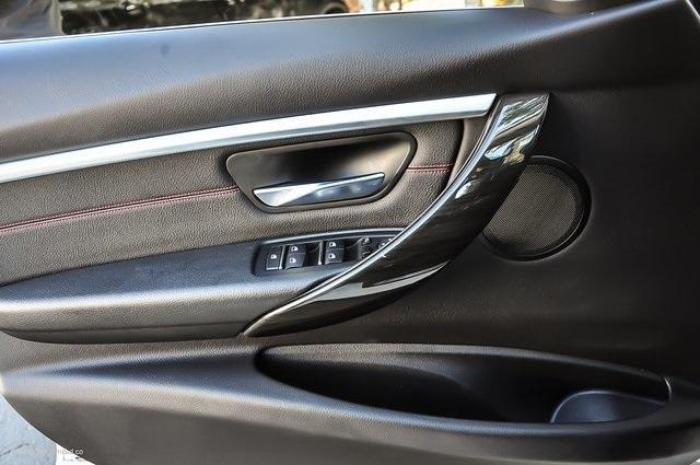 Used 2018 BMW 3 Series 328d | Chamblee, GA