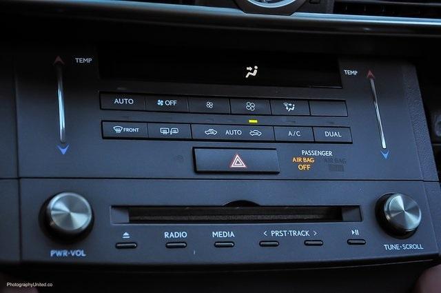 Used 2016 Lexus RC 300 | Chamblee, GA