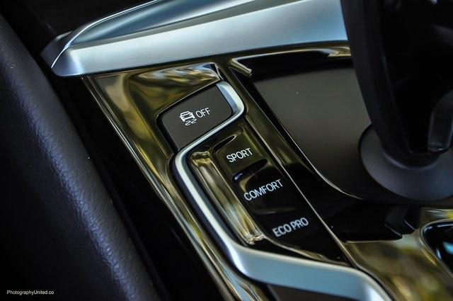 Used 2017 BMW 5 Series 530i   Chamblee, GA