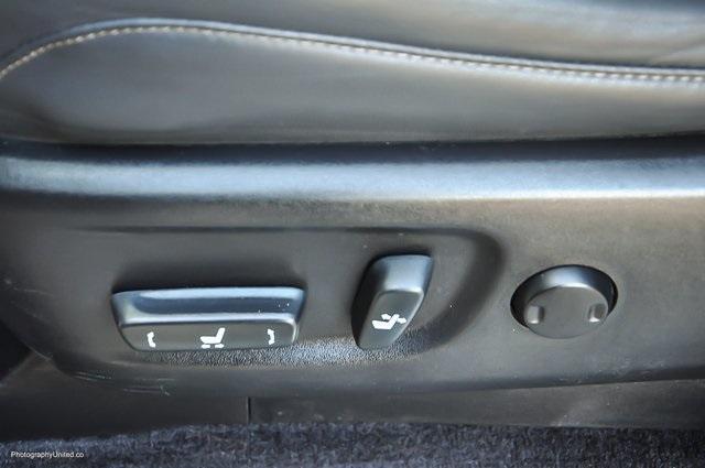Used 2014 Lexus GX 460 | Chamblee, GA