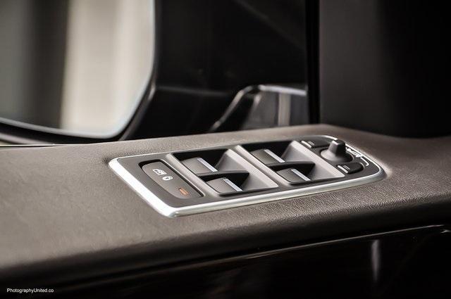 Used 2018 Jaguar F-PACE 25t Prestige   Chamblee, GA