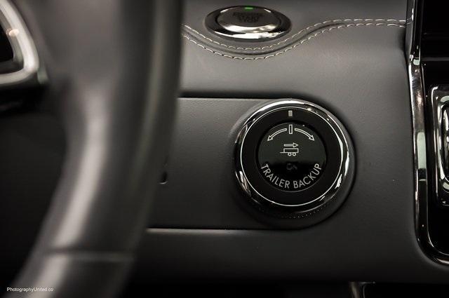 Used 2018 Lincoln Navigator Black Label | Chamblee, GA