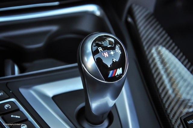Used 2018 BMW M4  | Chamblee, GA