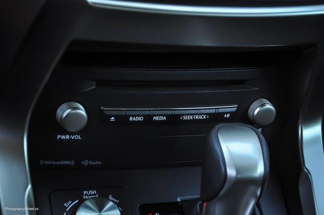 Used 2019 Lexus NX 300 Base   Chamblee, GA