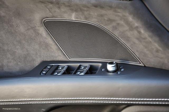 Used 2017 Audi S7 4.0T Premium Plus | Chamblee, GA