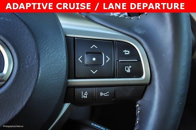 Used 2018 Lexus ES 350   Chamblee, GA