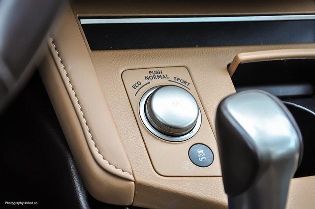 Used 2018 Lexus ES 350 | Chamblee, GA