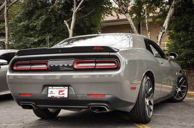 Used 2018 Dodge Challenger R/T | Chamblee, GA