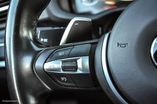 Used 2018 BMW X4 xDrive28i | Chamblee, GA
