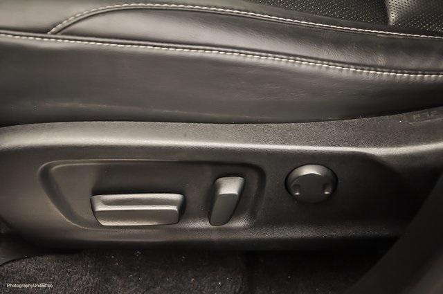 Used 2018 Lexus RX 350L | Chamblee, GA