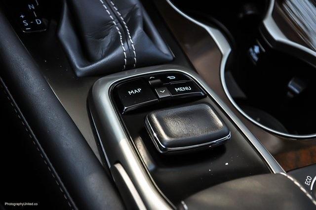 Used 2017 Lexus RX 350   Chamblee, GA