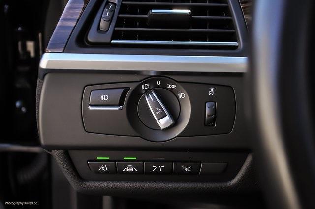 Used 2018 BMW 6 Series 650i Gran Coupe | Chamblee, GA