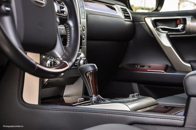 Used 2019 Lexus GX 460 | Chamblee, GA