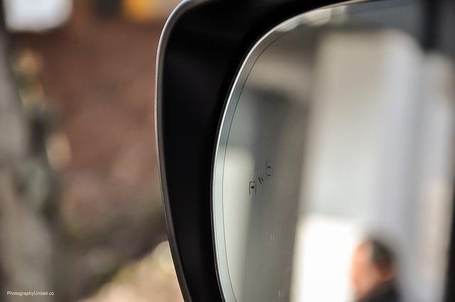 Used 2019 Lexus GX 460   Chamblee, GA