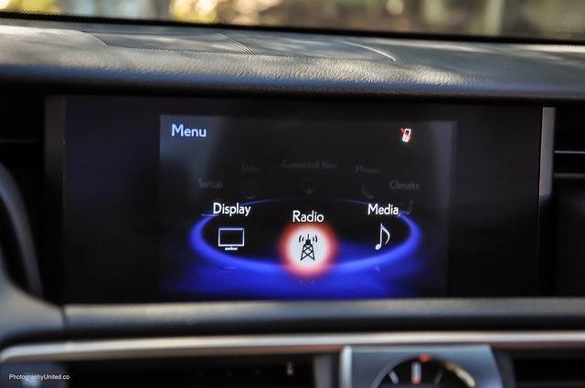 Used 2018 Lexus IS 300 | Chamblee, GA
