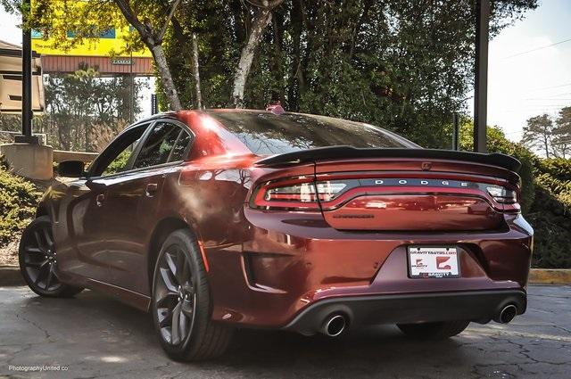 Used 2019 Dodge Charger R/T   Chamblee, GA